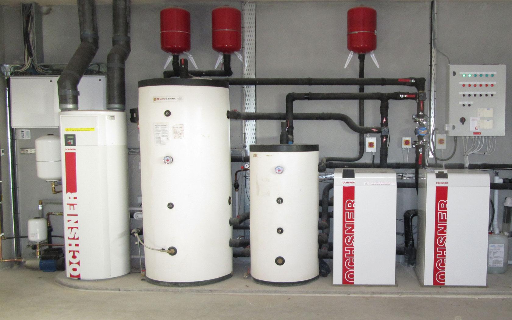Geothermal-plant-room