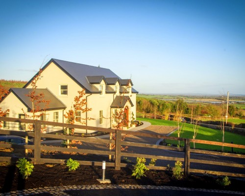 New home Co Meath