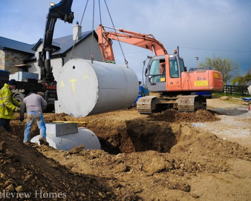 Site-treatment-systems