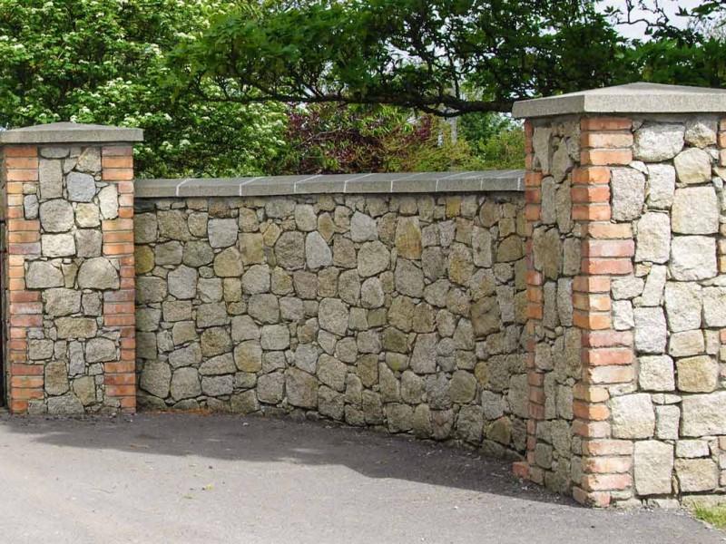 stonemansory1