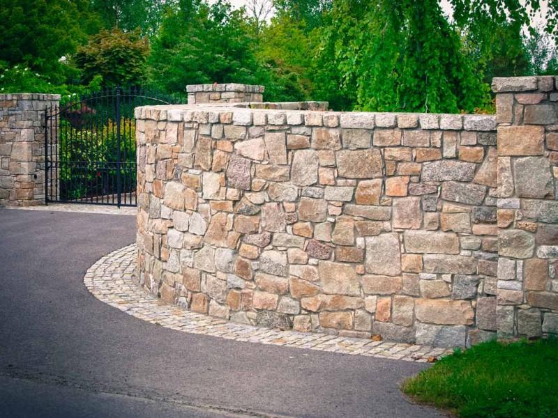stonemansory13