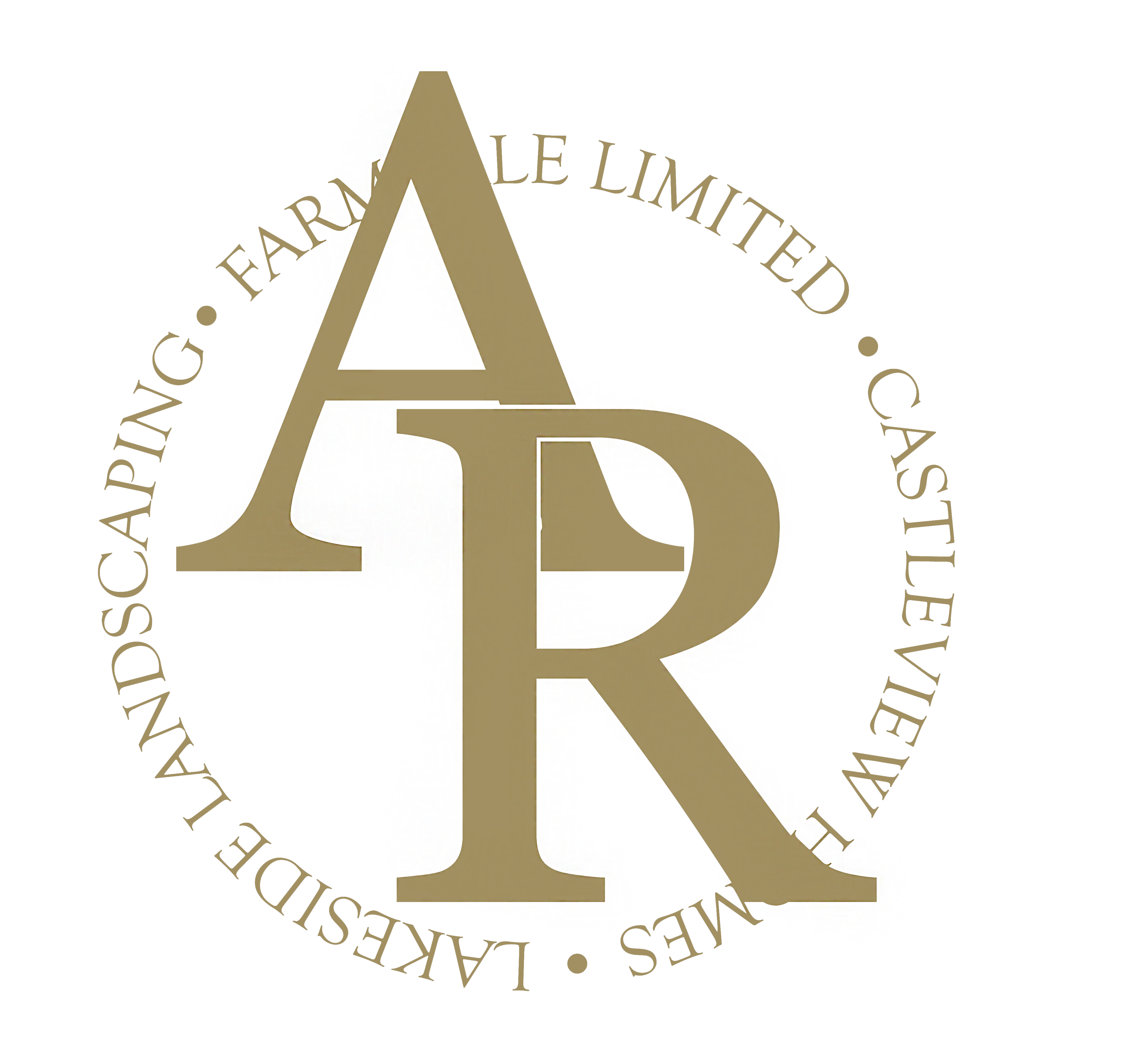 Aidan Ryan & Companies