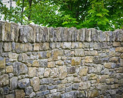 stonemansory9